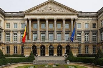 Բելգիայի Ներկայացուցիչների պալատն ընդունեց Լեռնային Ղարաբաղի հակամարտութեան վերաբերեալ բանաձեւ