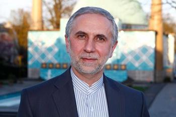 Հայաստանը Իրանի համար միջանցք է դէպի Եւրոպա. Իրանի դեսպան