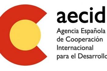 Իսպանիան մարդասիրական օգնութիւն կը տրամադրի Արցախից Երեւան տեղափոխւած 600 ընտանիքի