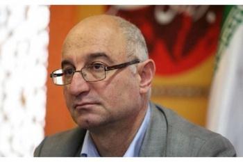 «Իրանը պէտք է աւելի տեղեկացւած լինէր հայ-ադրբեջանական սահմանագծման եւ սահմանազատման գործընթացներից»․ Ռոբերտ Բեգլարեան