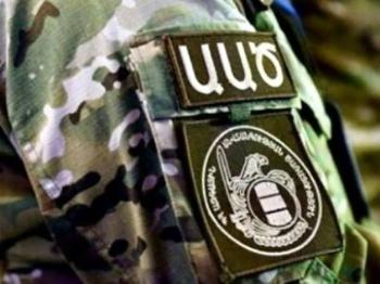 Ադրբեջանցիները` մի քանի բջջային հեռախօսահամարներից զանգահարում են ՀՀ քաղաքացիներին հետախուզական բնոյթի տեղեկութիւններ ստանալու համար. ԱԱԾ