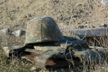 Ադրբեջանական ագրեսիան յետ մղելու ընթացքում զոհւել է եւս 23 զինծառայող. ՊԲ